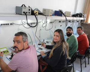 Manutenção de Celular - Saber reparar de placas - Rio de Janeiro