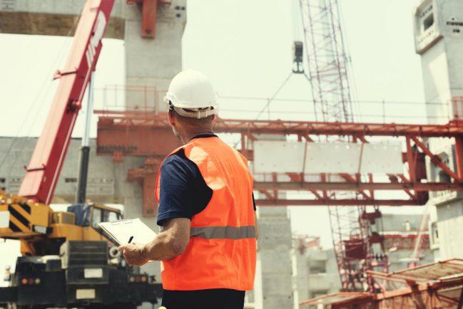 Segurança do Trabalho - Ter comprometimento- Rio de Janeiro
