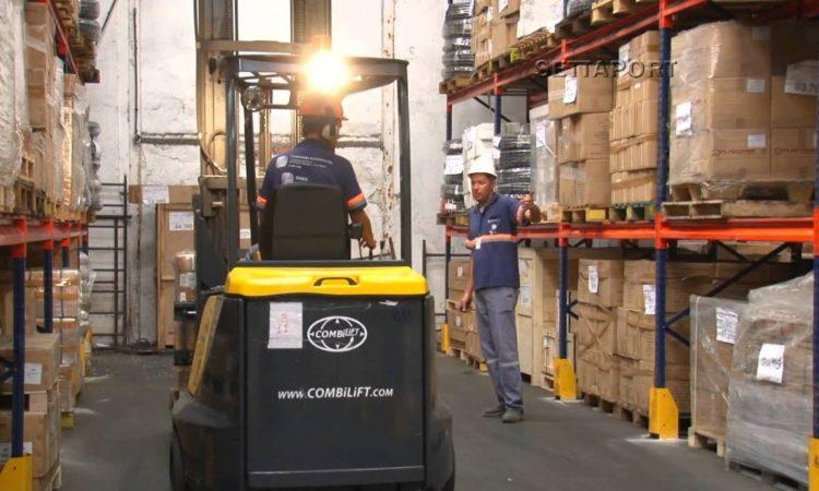 Conferente, Atendente de Medicamentos- R$ 1.671,95 - Disponibilidade de horário, lidar com o fluxo de mercadorias - Rio de Janeiro