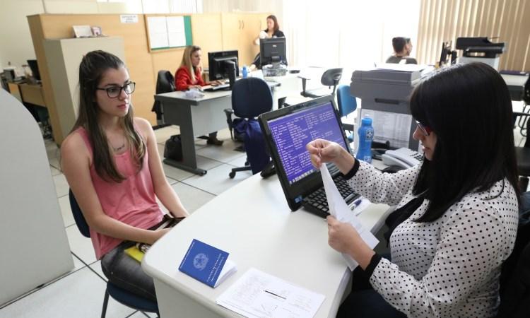 Assistente de DP, Técnico em Engenharia - R$ 1.700,00 - Efetuar o controle de arquivos e planilhas - Rio de Janeiro