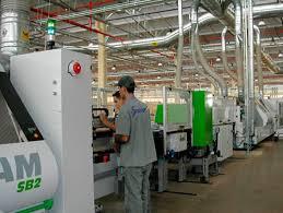 Inspetor de Limpezas,Auxiliar de Produção - R$ 1.838,00 - Trabalhar em equipe, ser um profissional atencioso - Rio de Janeiro