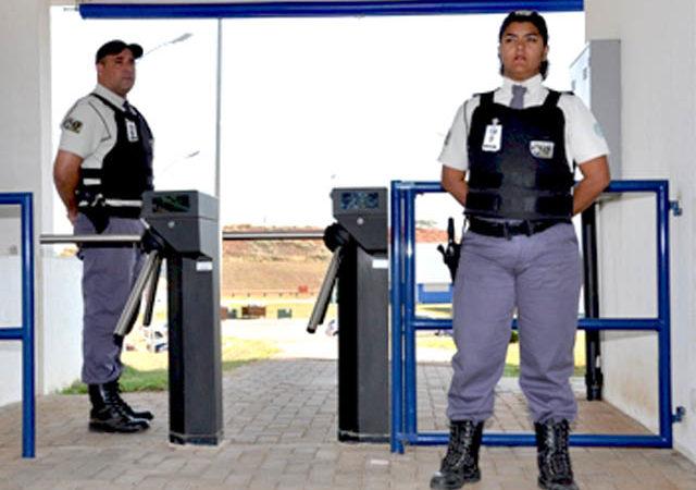 Mecânico de Refrigeração, Vigilante - R$ 2.160,00 - Atuar na manutenção de equipamentos frigoríficos, ser proativo - Rio de Janeiro