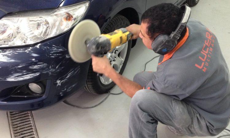 Lanterneiro, Operador de Telemarketing -R$ 1.199,00 - Auxiliar de manutenção veicular, trabalhar em equipe - Rio de Janeiro