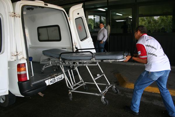 Cromador de Metais,Maqueiro - R$ 1.400,00 - Conhecimentos em ferramentas e materiais diversos, ser organizado - Rio de Janeiro