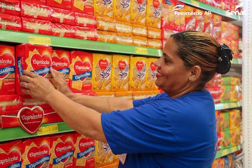 Motorista de Caminhão, Repositor - R$ 1.119,00 - Atuar no transporte e no estoque de mercadorias - Rio de Janeiro