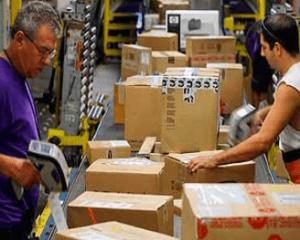 Auxiliar de Produção, Ajudante de Armazém - R$ 1.315,86 - Ter disponibilidade de horário, conhecimentos em logística - Rio de Janeiro