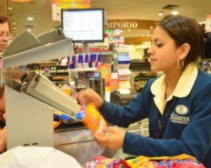 Operador de Supermercado, Inspetor de Limpezas - R$ 1.281,43 - Ter agilidade, ser um profissional atencioso - Rio de Janeiro
