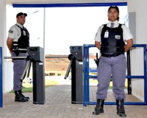 Vigilante, Mecânico de Refrigeração - R$ 1.450,87 - Ser responsável, ter disponibilidade de horário - Rio de Janeiro