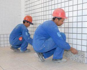 Ladrilheiro, Açougueiro -R$ 2.322,00 - Atendimento ao cliente, trabalhar em escalas - Rio de Janeiro
