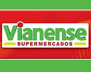 Vianense está com vagas de empregos abertas - com e sem experiência - Rio de janeiro