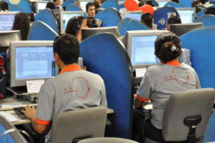 Borracheiro, Telefonista - R$ 2.000,00 - Manter as ferramentas limpas, fazer contato por ligação telefônica - Rio de Janeiro