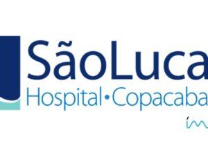 Hospital São Lucas vagas paracamareira rouparia,farmácia, almoxarifado, técnico de enfermagem - escala 12x36 - Rio de Janeiro