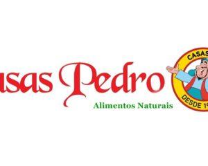 Lojas Casas Pedro dealimentos naturais vagas para auxiliar de serviços gerais,atendente de loja - Rio de janeiro