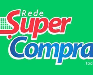 Super Compras vagas para repositor de hortifruti, auxiliar de serviços gerais, caixa - R$ 1.159,00 - com e sem experiencia - Rio de Janeiro