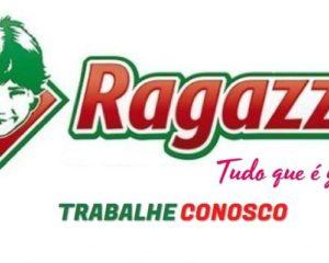 Ragazzo está com vagas de empregos abertas - R$ 1.100,00 - Rio de Janeiro
