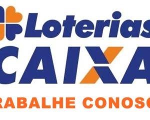 Casa Lotérica está aceitando curriculo para vagas de empregos - Rio de Janeiro
