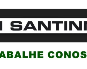 Di Santinni vagas para atendente de loja, jovem aprendiz -Madureira, Barra da tijuca, Bonsucesso