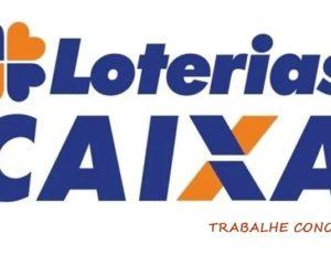 Lotérica vagas para atendente, caixa - R$ 1.360,75 - Rio de Janeiro