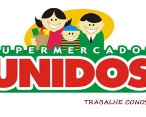 Supermercados Unidos vagas para repositor, jovem aprendiz, operador de loja, caixa - Rio de janeiro