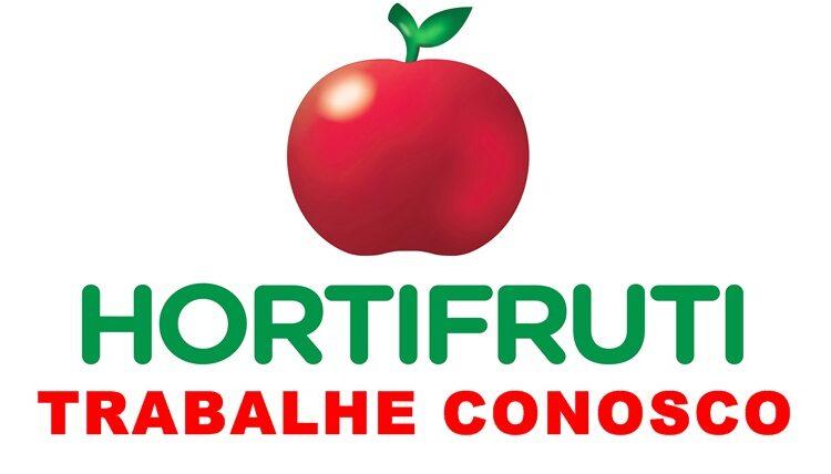 Hortifruti está aceitando curriculos para vagas de empregos - Rio de Janeiro