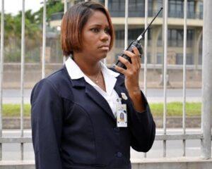 Porteiro,balconista de laticinio,operadora de caixa, adm - Rio de Janeiro