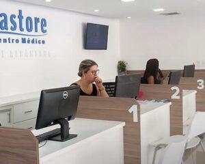 Centro Médico Pastore está aceitando curriculo para vagas de empregos - Rio de janeiro