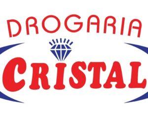 Drogaria Cristal vagas para atendente de loja, estoquista - Rio de Janeiro
