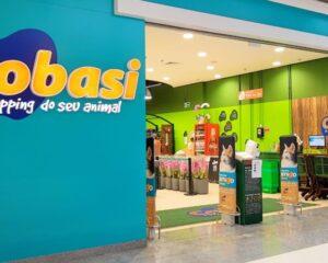 Lojas Cobasi vagas para faxineira, repositor, operadora de caixa - Rio de Janeiro