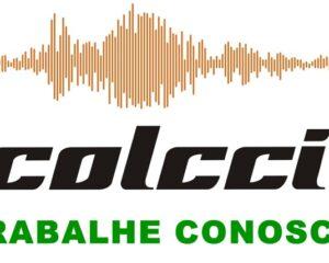 Lojas Colcci vagas paraestoquista, caixa, vendedora - com e sem experiencia - Rio de janeiro