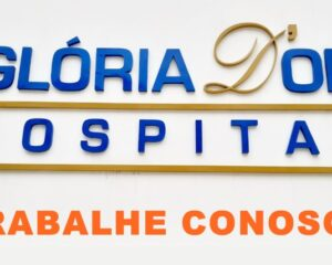 Rede D'or vagas para auxiliar de higienização limpeza, copeiro, recepcionista, auxiliar de coleta, enfermagem - Rio de Janeiro