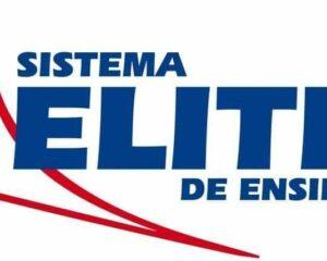 Colégio Elite vagas paraauxiliar de serviços gerais, secretaria escolar, inspetorescolar - Rio de Janeiro