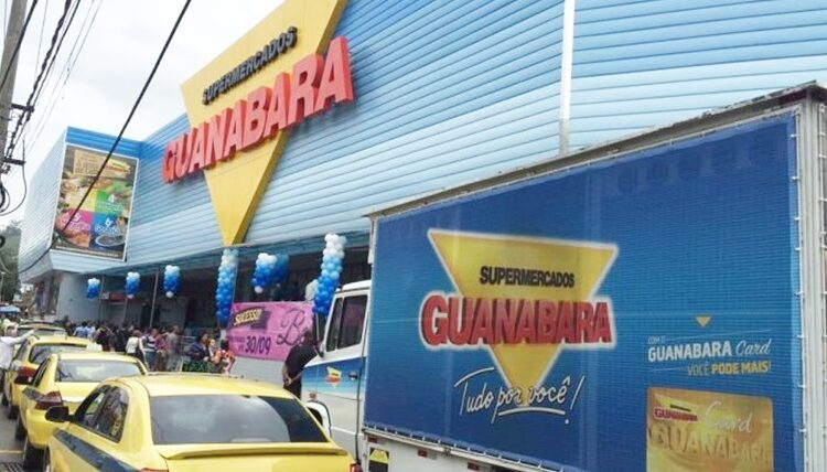 Guanabara vagas para operadora de caixa, vigia, jovem aprendiz, balconista - Rio de Janeiro