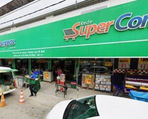 Super Compras está aceitando curriculos para vagas de empregos - Rio de Janeiro