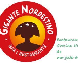 Gigante Nordestino vagas para auxiliar de serviços gerais, garçom, auxiliar de cozinha horista - Rio de Janeiro