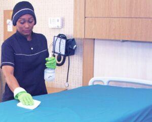 Lista de Emails para Limpeza hospitalar, jovem aprendiz, copeira, tecnica de enfermagem