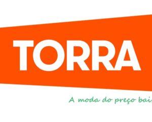 Lojas Torra vagas para auxiliar de limpeza, promotora de vendas, fiscal de loja - Rio de Janeiro
