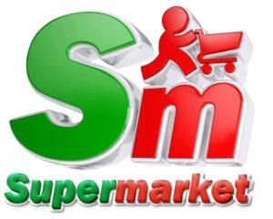 Supermarket vagas paraempacotadora, caixa,auxiliar de serviços gerais, repositor, balconista - Rio de Janeiro