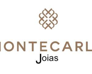 Monte Carlo Joias vagas para estoquistas, vendedores - Rio de Janeiro
